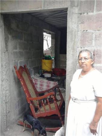 Maria Catalina