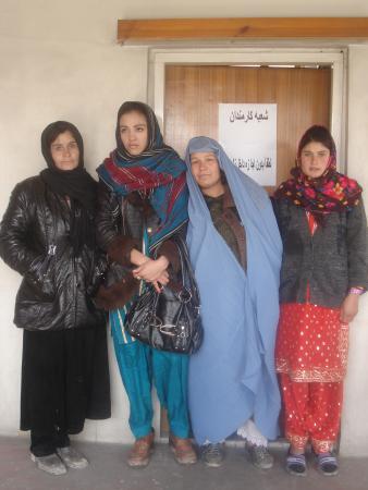 Khoshi Group