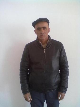 Muhamadi