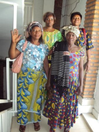 Usalama Renovee Group