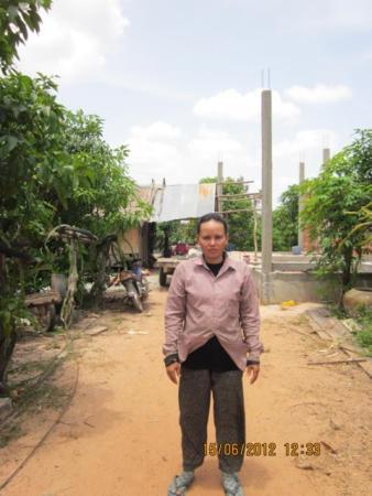 Srey Khim