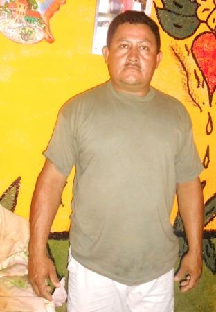 Elmer José