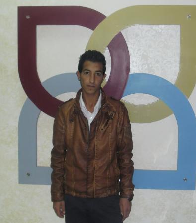 Wesam