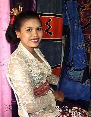 Desak Nyoman