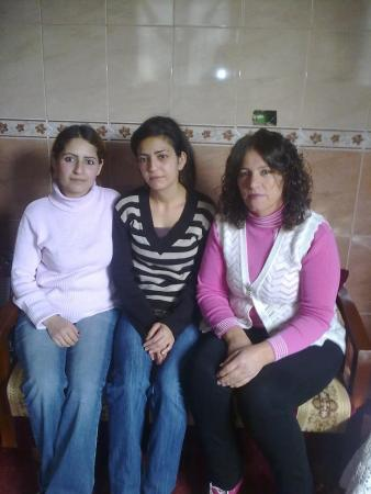 Klara Group
