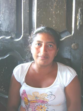 Angela Vctoria