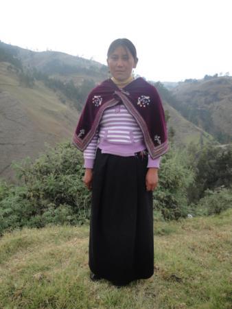 Luz Veronica