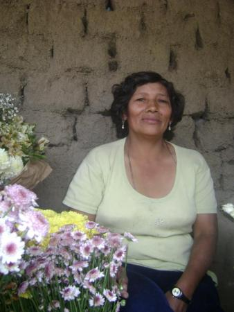 Leocadia Lola