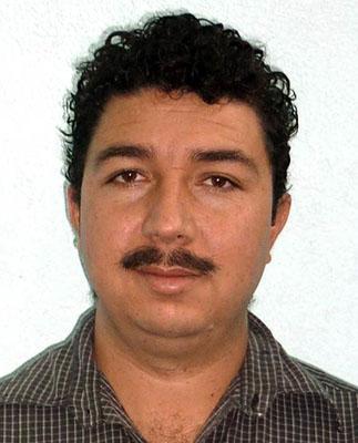 Checuan