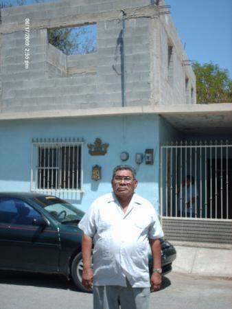 Hernando Eulogio