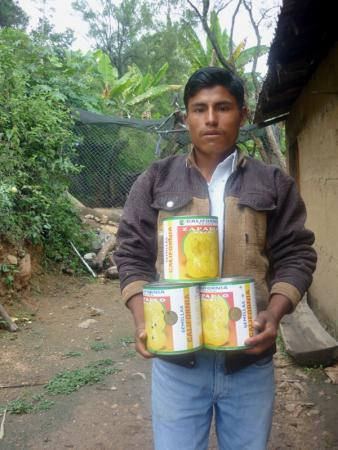 Jhosep