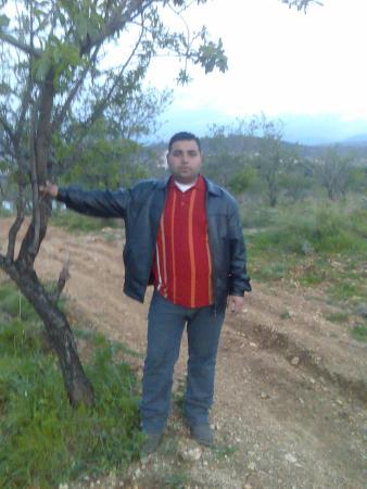 Khodor
