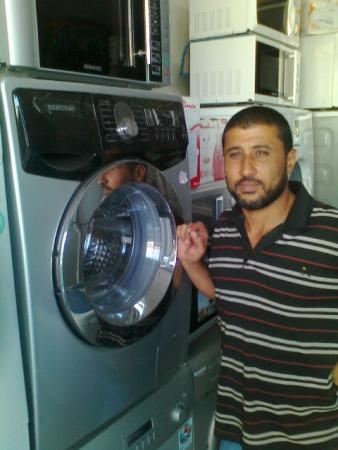 Mahmoud