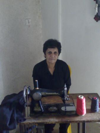 Nassiba
