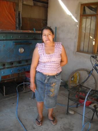 Yolanda