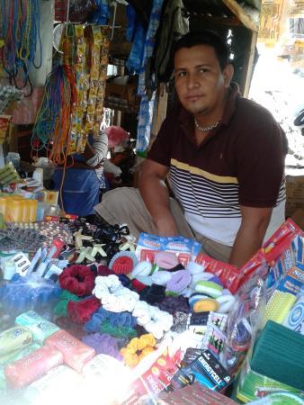 Ricardo Domingo