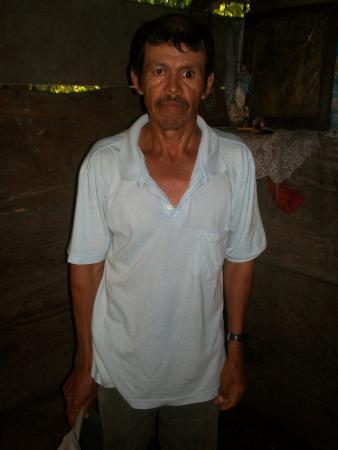 Augusto Jose