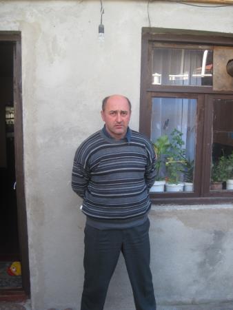 Vakhtang
