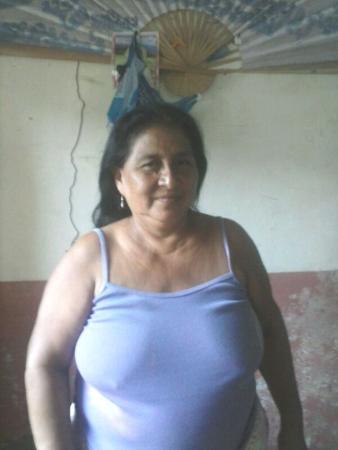 Edith Marlene