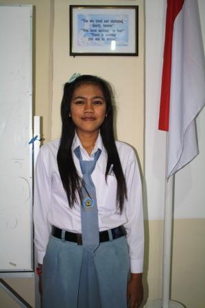 Feftiyan
