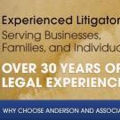 Estate Attorney Indianapolis IN