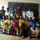 Kumusalaba Group