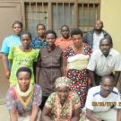 Amasimbi Cb A Group