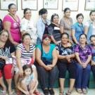 Loma Group