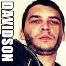 BRENDAN DAVIDSON