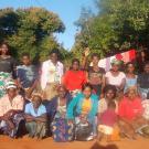 Mathamanga Group