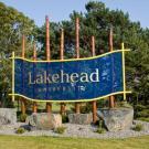 Lakehead University School of Social Work