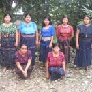 Yoxaja Agosto 2014 Group
