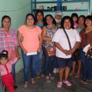 Reynitas Group