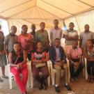 Twungubumwe Cb Sub Grp B Group