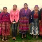 Luz Y Vida Group