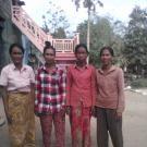 Savat's Group