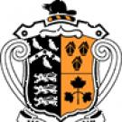 Ridley College (Current/Alumni)