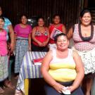 Milagro De Dios Group