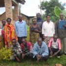 Abadahemuka Group