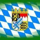 Kiva Friends Bavaria / Germany