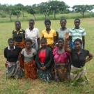 Mpesa Group
