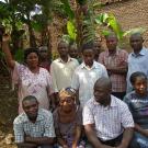 St Thereza Women Group
