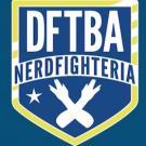 DFTBA at U of M