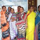 Swapna And Group