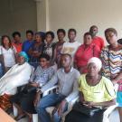 Abanyamurava Kcm Sub Grp A Group