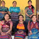Virgen De Guadalupe Rancho Group