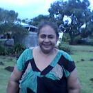 Faialofa
