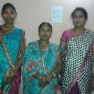Erani's Group