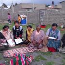 Ayrampito Group