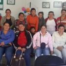 Mujeres Empredndedoras Group